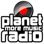 LOVE ROCKS bei Planet Radio